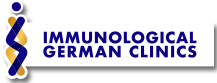 Immunological German Clinics